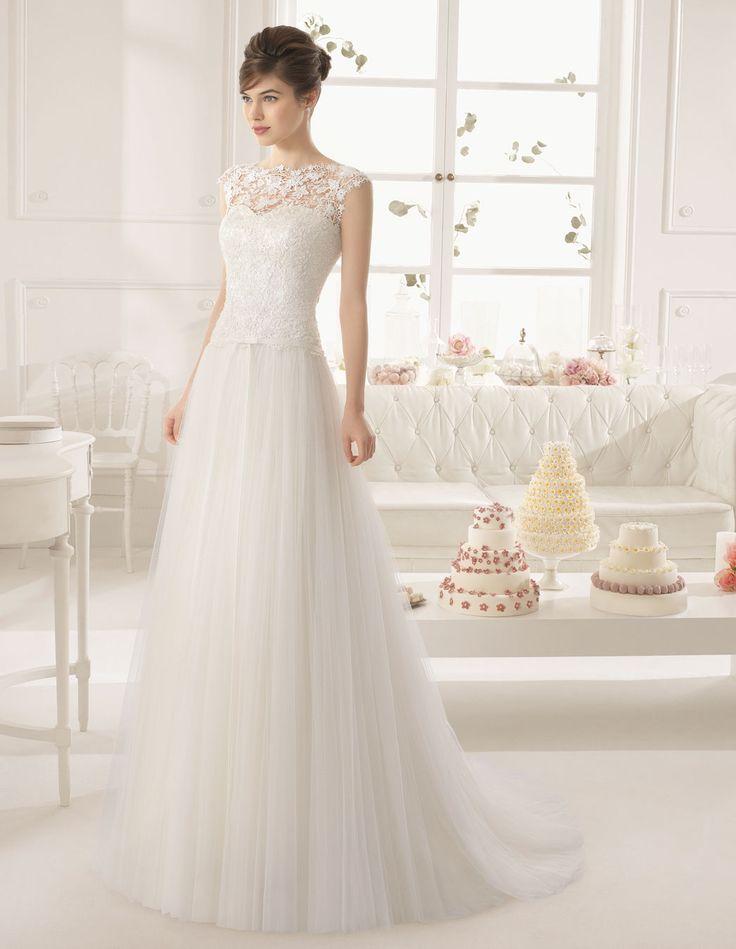 Das Brautkleid | Braunschweig