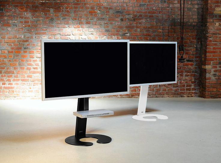 19 besten wg bilder auf pinterest arbeitszimmer. Black Bedroom Furniture Sets. Home Design Ideas