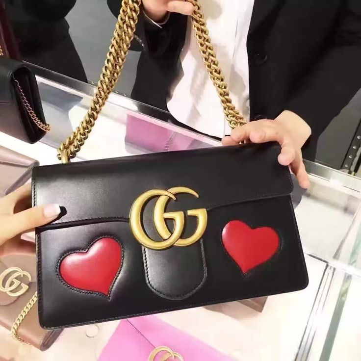 4006 best Gucci images on Pinterest | Gucci handbags, Gucci kids ...
