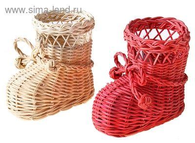 сувениры для декора кухни