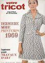votre m tricot 1969 132 - Pascale Lebrun - Picasa Web Albums