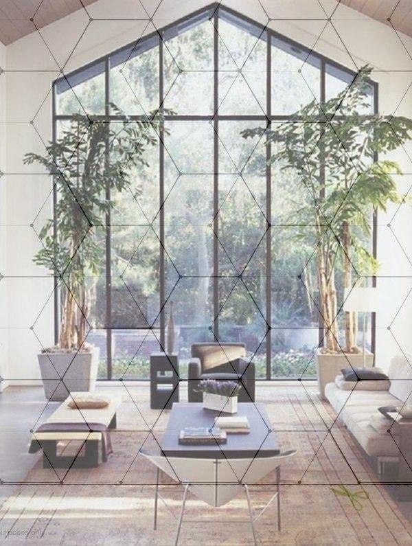 7 Startling Useful Tips French Furniture Sofa furniture showroom