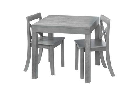 Best 25 Children Table And Chairs Ideas On Pinterest