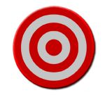 Take Aim: Finding your Target Audience