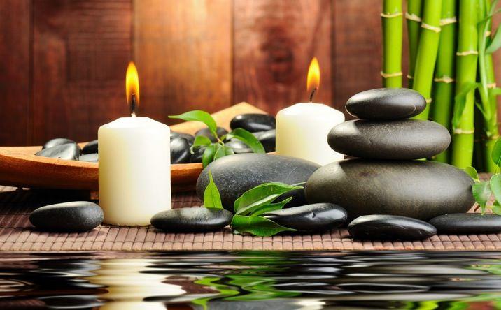 4 benefici dell'aromaterapia nelle SPA