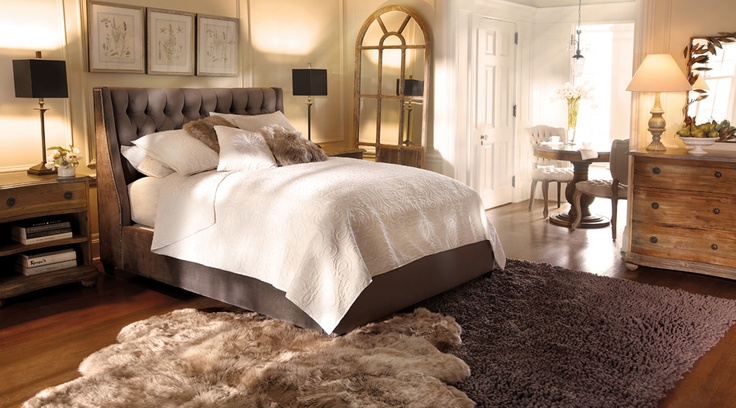 11 Best Images About Layered Area Rugs On Pinterest Pop
