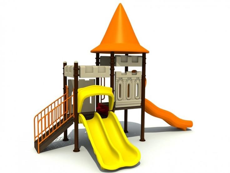 fajny plac zabaw dla dzieci, http://www.inter-play.info