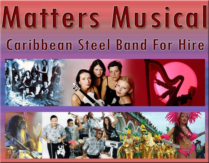For more detail simply visit at: http://www.mattersmusical.com/genres/miscellaneous/original-blend/