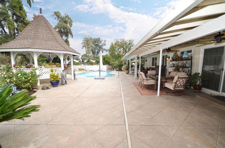 5879 E Club View Drive, Fresno, CA, 93727 Photos, Videos