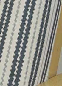 32 Best Stripes For All Types Images On Pinterest