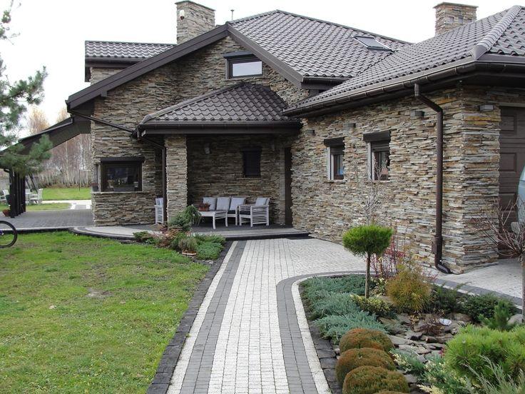 Elewacja-domu-z-ryski-z-gnejsu.jpg (1094×821)