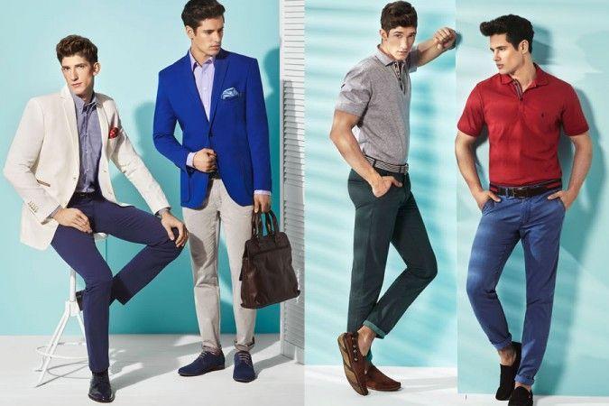 http://www.fashionbeans.com/2015/giacomo-conti-ss-2015-mens-lookbook/