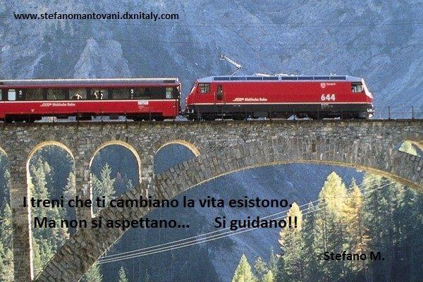 www.stefanomantovani.dxnitaly.com