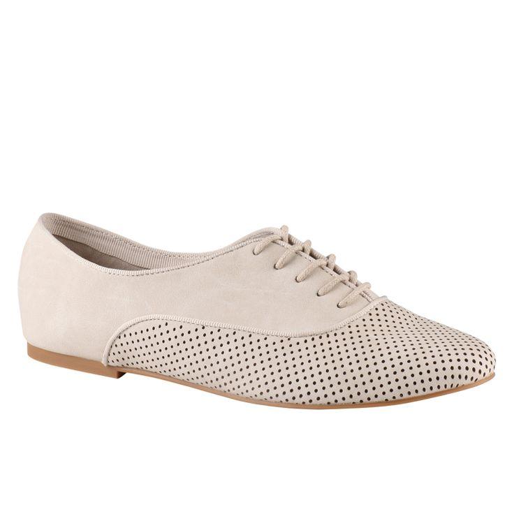 aldo shoes giving back clipart black & white book