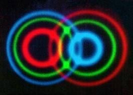 Researchers produce quantum entanglement between a single atom's motion and its spin state thousands of times faster than before