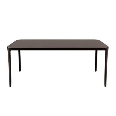 Vanity Table - Stefano Giovannoni - Magis