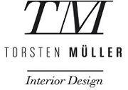 Torsten Müller ist nicht nur renommierter Bad/SPA- und Raum-Designer von z.B. Penthäusern, Key-Note Speaker, Kolumnist und gefragter Berater internationaler Hersteller und Handwerksbetriebe.