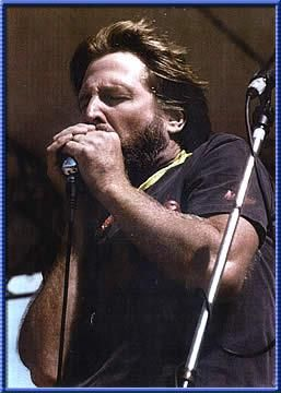 """Paul Butterfield  ~ OMG I LOVED the Paul Butterfield Blues Band -- """"One More Heartache"""""""