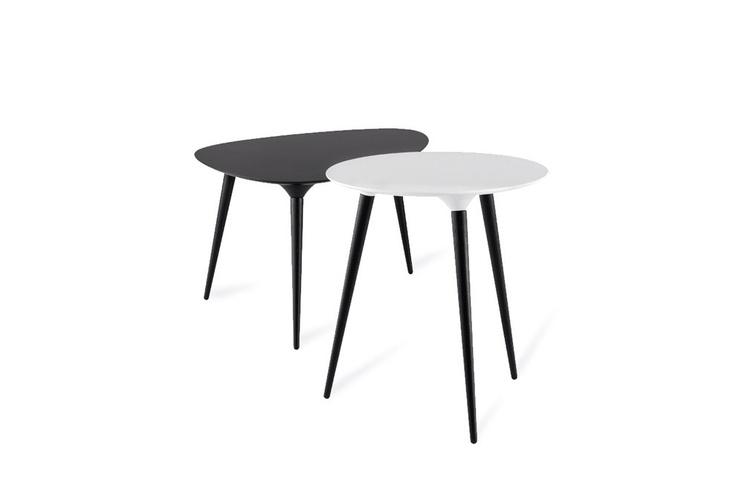 16 besten klassische tischleuchten classical table lamps bilder auf pinterest. Black Bedroom Furniture Sets. Home Design Ideas