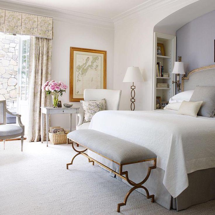 Master Bedroom: 429 Best Master Bedroom Images On Pinterest