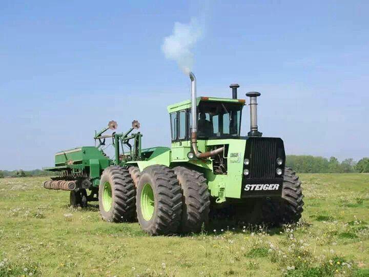 steiger tractor wiring diagram simple wiring diagram site rh 11 4 ohnevergnuegen de
