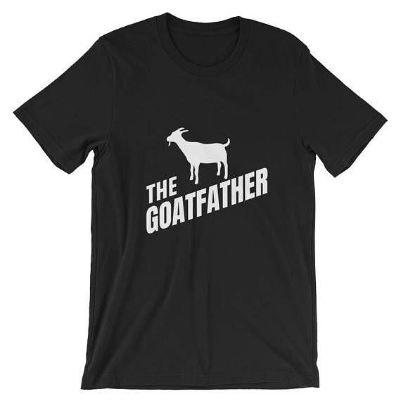 Goat T-Shirt Funny Goat Shirt Goat Lover Shirt Goat Owner Goat Gifts Goat Farmer Shirt Farmer Shirt Goat Shirt Goat Mom Shirt