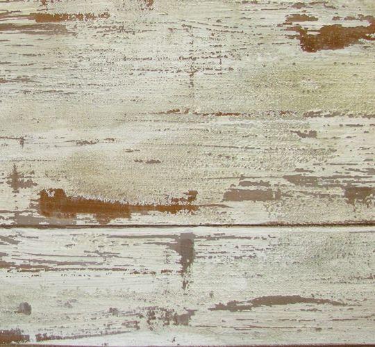 Distressed Faux Wood Panels Painting Fake Wood Painted Wood Walls Wood Panel Walls