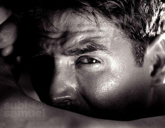Bollywood, Tollywood & Más: Akshay Subi Samuel Photography