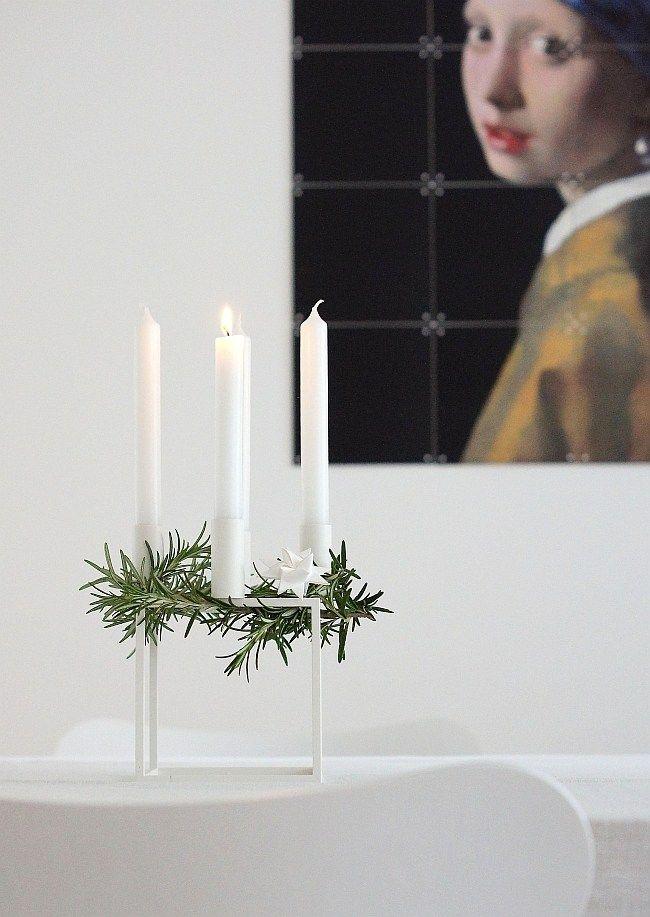 bylassen_kubus_candleholder_advent_nordic