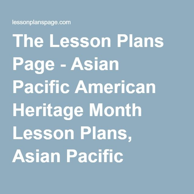 65 best Asian Pacific Heritage images on Pinterest | Crafts for kids ...