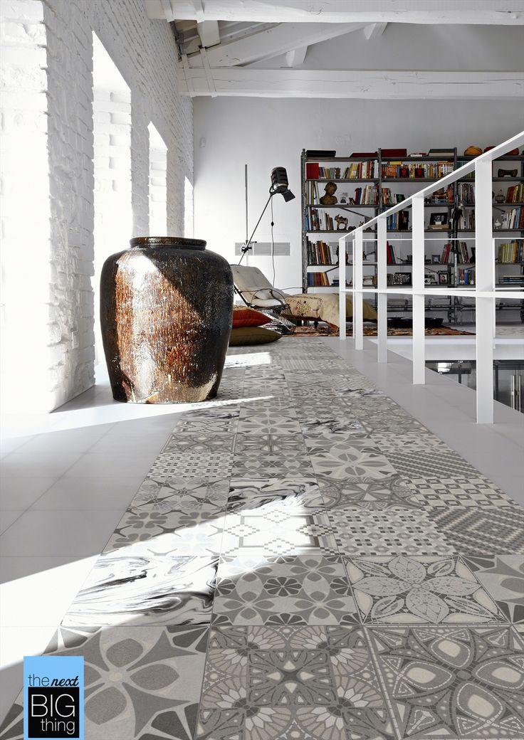 Bathroom Tiles Ideas 2013 53 best bathroom 2013 images on pinterest | home, room and tiles