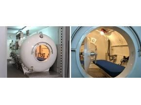 The report, 'Global Decompression Chamber Sales Market', also contains detailed information on clientele, applications and contact information. Request a sample of this report @ http://www.orbisresearch.com/contacts/request-sample/101635 . Browse the complete report @ http://www.orbisresearch.com/reports/index/global-decompression-chamber-sales-market-2016-industry-trend-and-forecast-2021 .