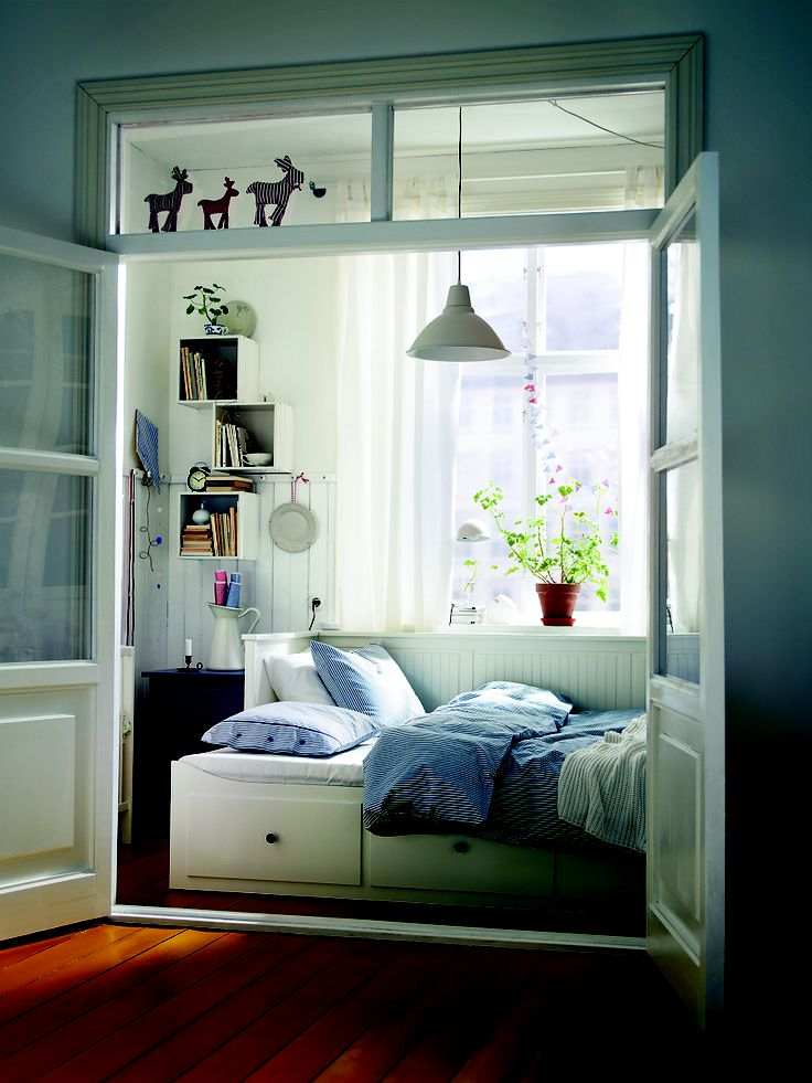 ... Ikea Uk Design Your Own Bedroom, And Much More Below. Tags: ...