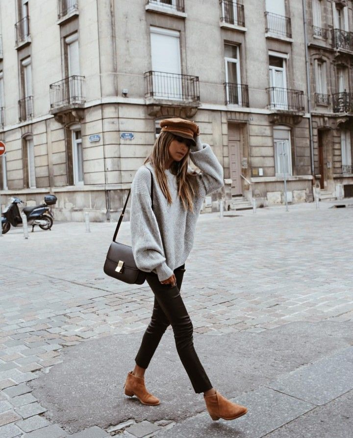 Find More at => http://feedproxy.google.com/~r/amazingoutfits/~3/n2R9ZpNIE24/AmazingOutfits.page #bootie