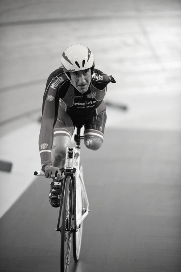 Never give up.Amazing, Bicycles, Fit, Bikes, Juan Jose, Cycling, Motivation, Excuses, Inspiration People