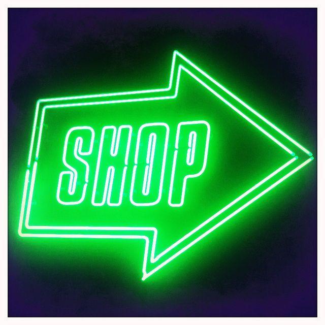 Neon Light Shop In Philippines: 99 Best Neon Lights Images On Pinterest