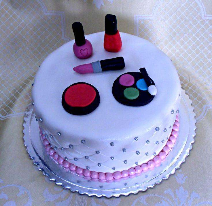 torta pre slečnu