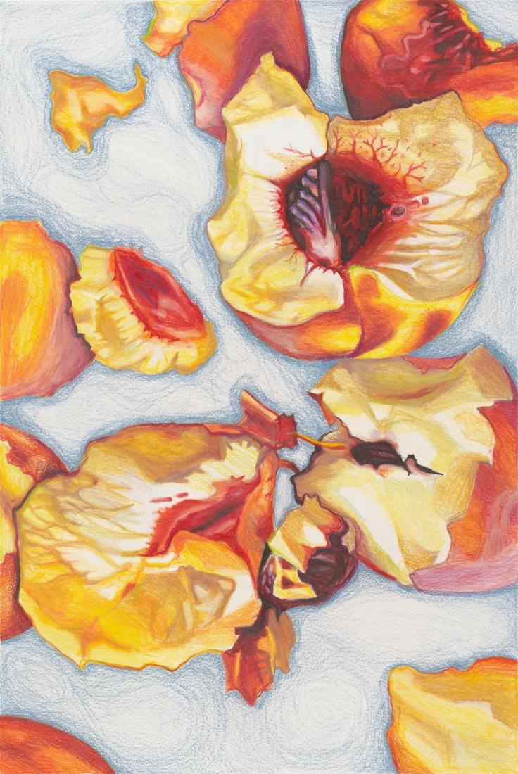 Etsy Art 25 Best My Artwork Images On Pinterest Giclee Print Canvas