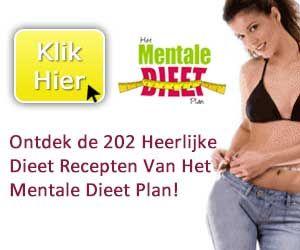 Het Mentale Dieet plan - Snel Afvallen en afslanken zonder JOJO effect met Katja Callens - Het Mentale Dieet Plan - Snel afvallen zonder Jojo effect