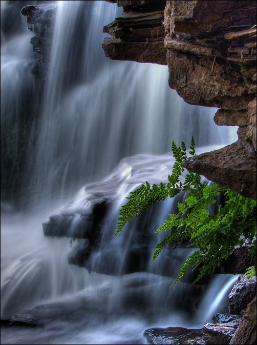Near Thunder Bay, Ontario - I would love to find this location, hike there and just savour the moment. #GILoveOntario