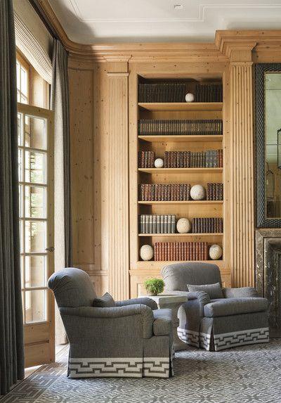 78 best images about inspiring interiors on pinterest. Black Bedroom Furniture Sets. Home Design Ideas