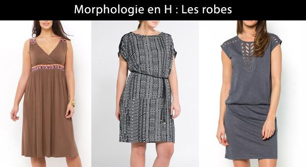 morphologie-h-robes