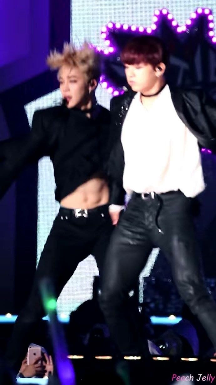 Abs abs abs