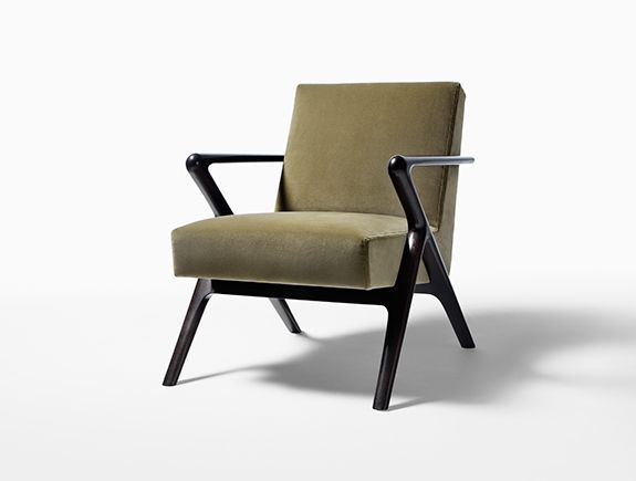 Einzelsessel günstig  8 best Armchairs images on Pinterest | Armchairs