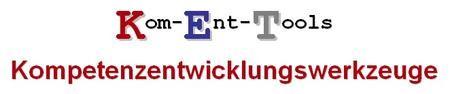 Kom-Ent-Tools- Fachbereich Chemie Technische Universität Kaiserslautern