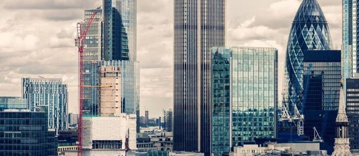 Fm كابيتال بارتنرز تربح قضية في لندن ضد رئيسها السابق فازت Fm Capital Partners التي تدير أموالا لحساب محفظة ليبيا أفريقيا للا Skyscraper Building Structures
