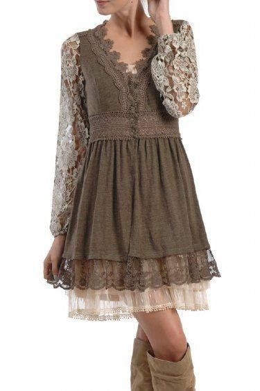 This with jeans or leggings! Great for church !
