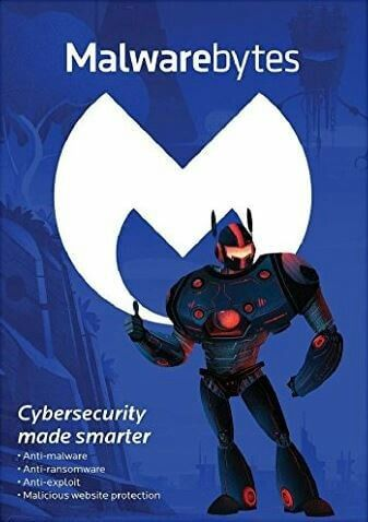 How To #Protect Yourself With #Malwarebytes #Application Protection. #WhiteArmourCon #security #family #infosec #cybersecurity #information #antivirus #malware