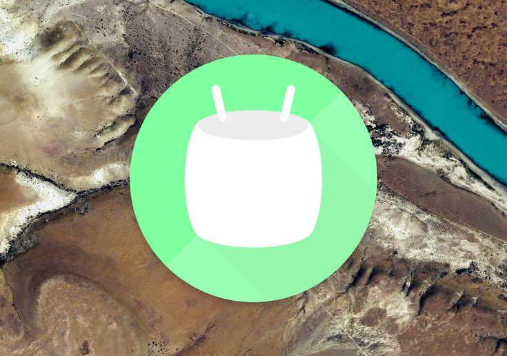 Android 6.0 Marshmallow arrive sur les Moto X 2014 et Moto X Style, mais pas en France - http://www.frandroid.com/marques/motorola/323082_android-6-0-marshmallow-arrive-moto-x-2014-moto-x-style-france  #MisesàjourAndroid, #Motorola