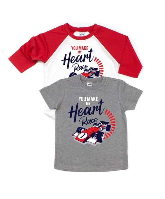 Custom Party Shop Babys Heart Breaker Valentines Day Hoodie